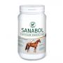 Atcom Horse Sanabol