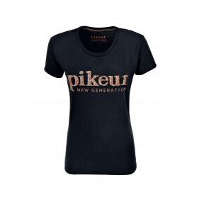 Pikeur T-Shirt JOAN