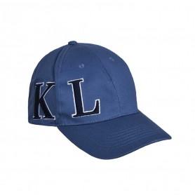 Kingsland Cap KLargus Blue China