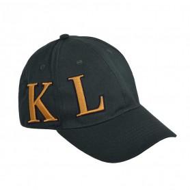 Kingsland Cap KLargus Grün