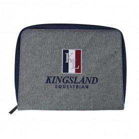 Kingsland Pferdepasshülle KLtalon