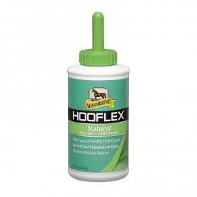 Absorbine Hooflex All Natural