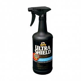 Absorbine Ultra Shield Black Oberflächenspray