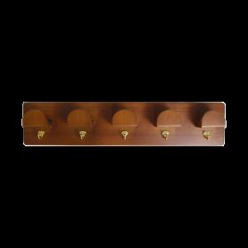 Grooming Deluxe Trensenhalter