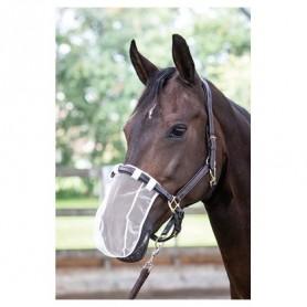 Harry's Horse Nasennetz