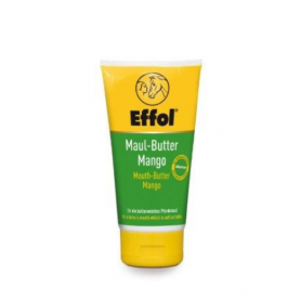 Effol Maul-Butter Mango
