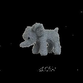 Kentucky Horsewear Hundesoftspielzeug Elefant Elsa