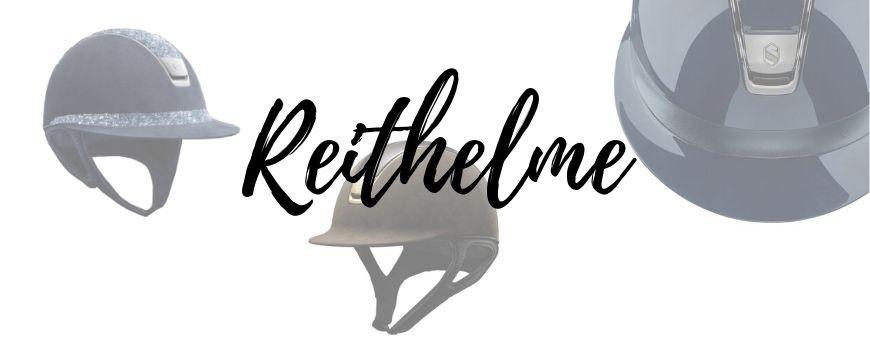 Reithelme