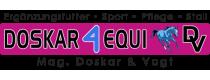 Doskar 4 Equi