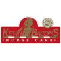 Kevin Bacon's Horse Care